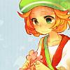 misdreavus: (Flowers)