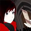 onecream_fivesugar: (all my virtues sacrificed)