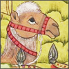 nightdog_barks: (Camel)