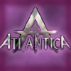 harmonykitty: (atlantica logo)