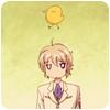 miura_mika: (Shimizu)