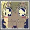 miura_mika: (Tamaki =3)