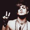 iphi: (Lambert)