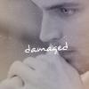 canaan: Neal Caffery - damaged (neal - damaged)