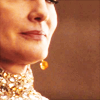 belovedone: (in the golden light)