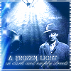 "jordannamorgan: Leslie Howard as Professor Horatio Smith, ""Pimpernel Smith"". (Frozen Light)"