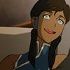 alphatar: (Happy Naga Smile)