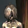 cordialcount: (shingeki no kyojin › mythical means)