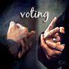 yourlibrarian: VotingSPN-morgentau (SPN-VotingSPN-morgentau)