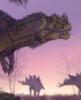 venatosapiens: ceratosaurus (pic#702268)