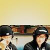 unreal: (jiwon → always noticing)