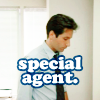 ascension: (special agent)
