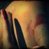 godfrey_crown: (Bleed to Taste)