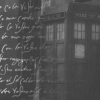 juliet316: (DW: TARDIS BW)