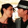 iphignia939: (slap slap kiss (leverage) (arobynsung))