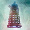 dani_meows: (dw: dalek with grunge bg)