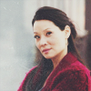 time_converges: (elementary, joan) (Default)