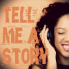 lucifuge5: (Podfic: Tell Me a Story)