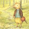 gairid: I just love this pig (Animals - Piggie)