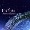 magnavox_23: (Stargate_forever)