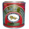 arkessian: can of treacle (treacle)