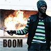 "lorax: Hardison Boom (Lev - Hardison ""Boom"")"