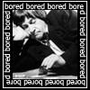everloyal: (Bored)