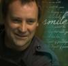 everloyal: (Smile)