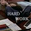 everloyal: (hard work)