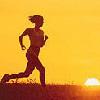 hkellick: (Jogging)
