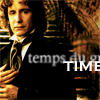 kaffyr: A picture of the Eighth Doctor (Eight in time)