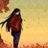 flamescout: (Autumn)