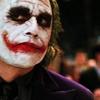 pretty_panther: (bm: joker)