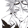 midgarhorizon: ((Dou) Not amused)