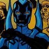 khajidont: (Beetle - Calling Bruce Waye)