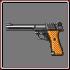 fourstonewalls: (present: pistol)