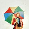 poeticandpedantic: (too sexy for my umbrella)