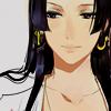 fashi0n_mistake: (Boa Hancock-Beauty Beyond Compare)
