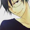 asatenshi: (izaya-smirk)