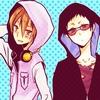 asatenshi: (cool!kida+cool!mikado)