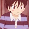 asatenshi: (kazehayao`へ´o)