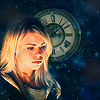 veronicasleeps: (Doctor Who: Rose - Time and Space)