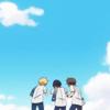 onenipple: (high school boys)