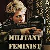 aethel: (sam feminist)