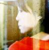 notevery: (Toshiko/OC)