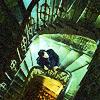 aethel: (sherlock stairs)