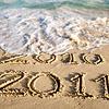 year: (good riddance)