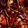 ironkiller: (CHARGE!)