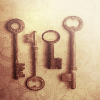 shadowspirit: (lock unlock)