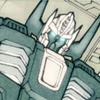 gunwings: (Default)